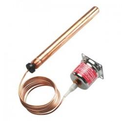 Solución ISA alcalina para electrodos ISE de Amoníaco y Cianuros, 500 ml