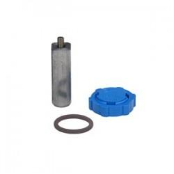 Aceite de Vaselina (USP, BP, Ph. Eur.) puro, grado farma PRS 1000ml (1 Litro)