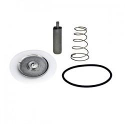 Acetona (Reag. Ph. Eur.) para análisis, ACS, ISO PA 1000ml (1 Litro)