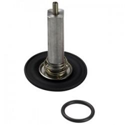Acetona (Reag. Ph. Eur.) para análisis, ACS, ISO PA 2500ml (2,5 Litros)