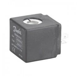 Ácido Acético glacial (Reag. USP, Ph. Eur.) para análisis, ACS, ISO PA 1000ml (1 Litro)