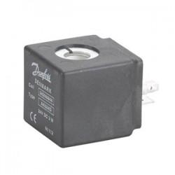 Ácido Acético glacial (USP, BP, Ph. Eur.) puro, grado farma PRS 1000ml (1 Litro)
