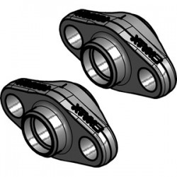 Ácido Clorhídrico 1 mol/l (1N) solución valorada 1000ml (1 Litro)