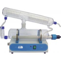 Placa Petri 90x14mm