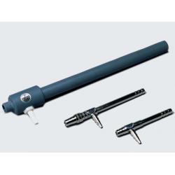 Placa Petri 55x14mm