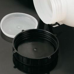 """Manometro 213.53.063 Ø63mm 1/4"""" 1Bar salida horizontal liquido de llenado glicerina"""