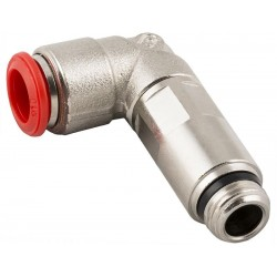 Nuez tipo p para diametros de 12mm