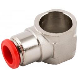 Kit completo SENSION+ pH1, con accesorios y maletin + electrodo 50 53T (Inoxidable + Temperatura).