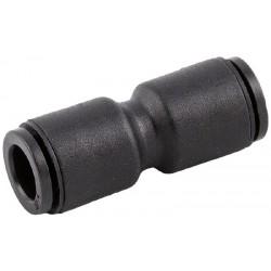 """Válvula solenoide Tipo EV220B 25B Tipo conexión G, 1E Función: NC 1"""""""