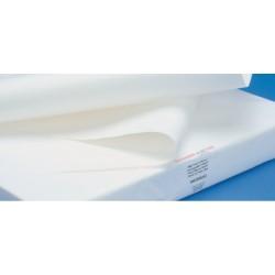 Valvula de seguridad TOSACA roscada 1216 INOX CF3M/316L DN3/4 M BSP SIN PALANCA INOX PN40