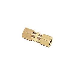 Válvula de marioposa de hierro fundido con disco ART.F4G NBR D.A. DN 80