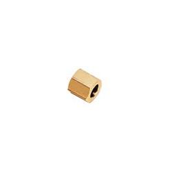 Kit de Juntas Actuador Tipo SET5-2000-02-00,00000-CH00-00233596