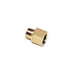 Bobina para solenoide Tipo BA024D IP00 Pala DIN, actuador 13,5mm 24VDC 15W DIN+ pack