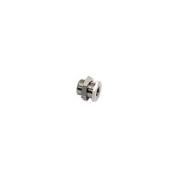 BOBINA Buschjost Spare Coil 9152.23050 230V 50/60Hz