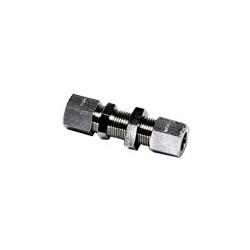 "Actuador ART DV CLOSED GAS BSP 1/2"""