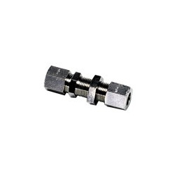 "Actuador ART DV CLOSED GAS BSP 3/4"""