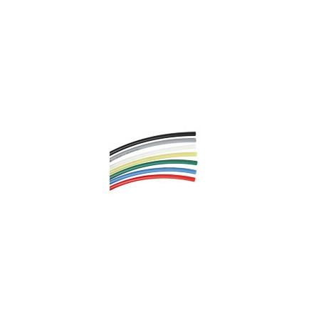 MATRAZ destilacion Capacidad 100ml