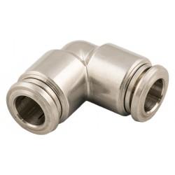 Vaso de precipitados de vidrio Forma Baja graduado con pico DURAN 600ml
