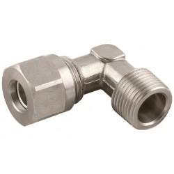 Vaso de precipitados de vidrio Forma Baja graduado con pico DURAN 800ml
