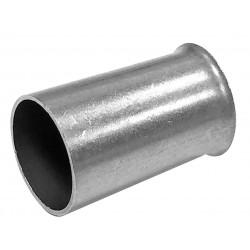 Vaso de precipitados de vidrio Forma Baja graduado con pico DURAN 5000ml