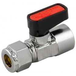 Crisol Forma Alta de porcelana 79C T2