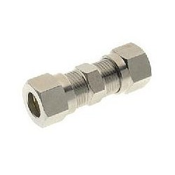EMBUDO porcelana Buchner diametro Ø97mm 40mm