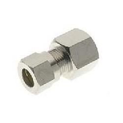 Viscosímetro iso 2431 3mm