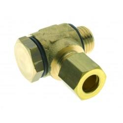 Platillos de aluminio para pesaje, desechables Ø95mm 500ud