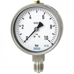 Accesorio para detector Ayuda de montaje para Varikont para perfil C MH 04-2681F