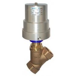 Relé de sobrecarga térmico TI 16C 1.20-1.90A